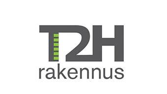 T2H-rakennus