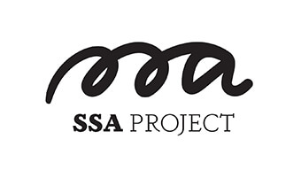 ssa project