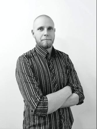 Heikki Anturaniemi